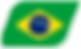 flag-calendar-interlagos.png