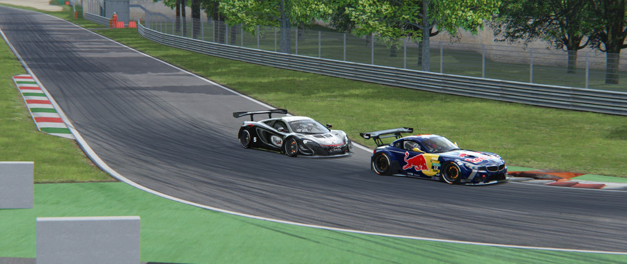 Screenshot_ks_mclaren_650_gt3_monza_26-1