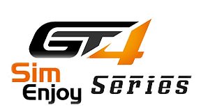 LogoGT4Series.png