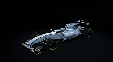 Williams2.jpg