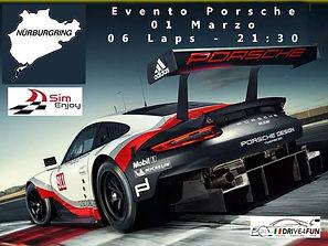 Evento_Porsche.jpg