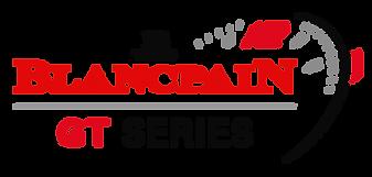 logo-blancpain-gt-series.png