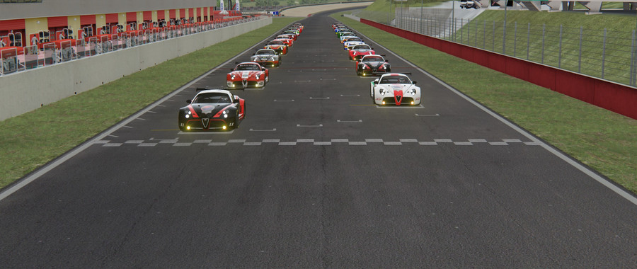 Screenshot_alfa8c_gt3_mugello_26-10-118-