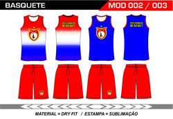 MOD 002 003