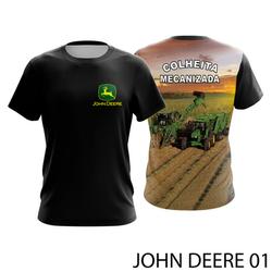 JOHN DEER 01