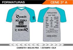 CENE 3 A