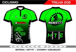 TRILHA 208