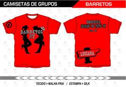 BARRETOS1