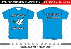 CRISTO_É_A_PALAVRA
