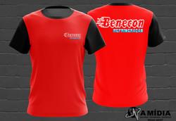 BENECON