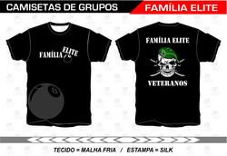 FAMILIA ELITE