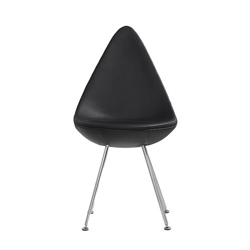 Helmi Chair - Leather