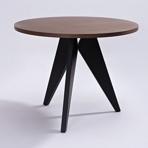 Carole Round Dining Table