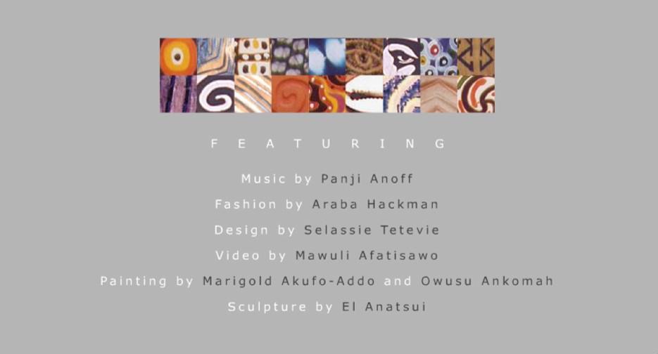 One Exhibition