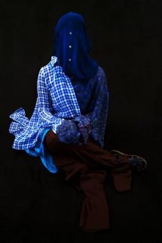 Masked/Unmasked