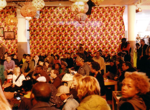 The Word & Afrofuturism2.jpg