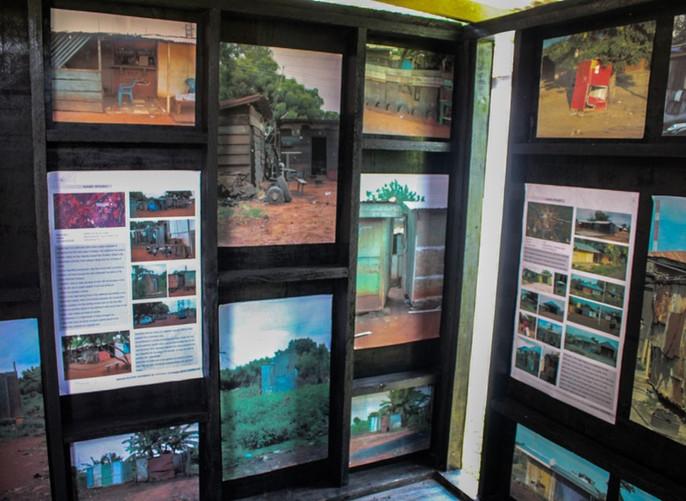 Kiosk Culture Exhibition 3.jpg