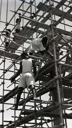 Photographic Archive & Digitisation Project