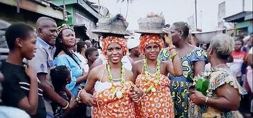 Ghana-Freedom-Film-2.jpg