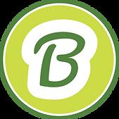 BondaBCircle.png