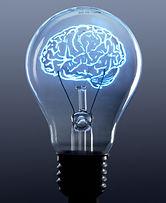concept of brain in a lightbulb.jpg
