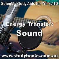 SCI5 Energy Transfer - Sound.png