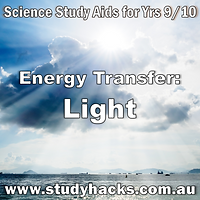 SCI5 Energy Transfer - Light.png