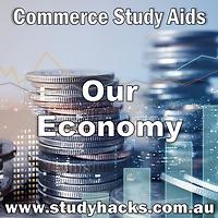 COM5 Our Economy.png