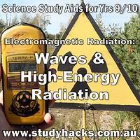 SCI5 EMR Waves & High-Energy Radiation.p