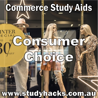 COM5 Consumer Choice.png