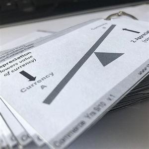 Download flashcards mind maps Study Hacks