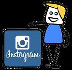 instagram doodle transparent.png