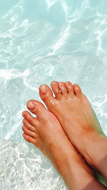 feet in swimming pool pic.jpg