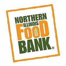 northern illinois food bank.jpg
