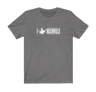 NashvilleTee.png