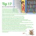 Tip 17.jpg
