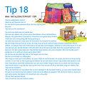Tip 18.jpg