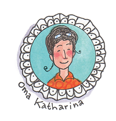Oma Katharina.png