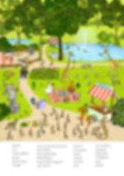 Zoekplaat AVI zomerboek 2019 Park.jpg