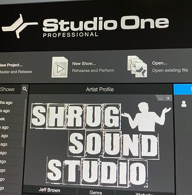 StudioOneScreen.png