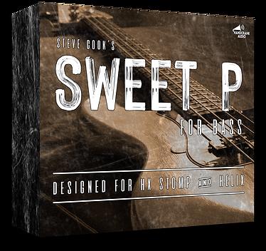 SWEETPbox.png