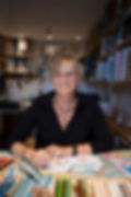 3. Anneke Bloema:www.thefactory2.com .jp