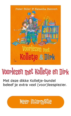 Voorlezen met kolletje en Dirk.png