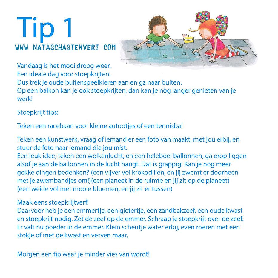 Tip 1.jpg