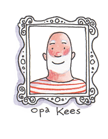 Opa Kees.png