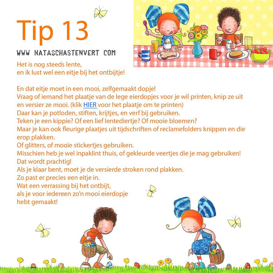 Tip 13 voor de site.jpg