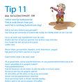Tip 11 vierkant.jpg