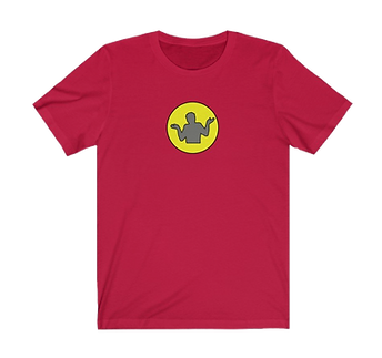 HeroTee.png