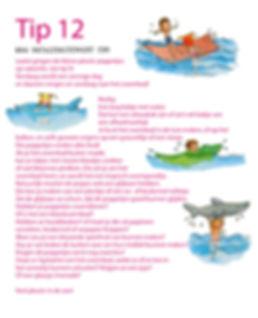 Tip 12.jpg