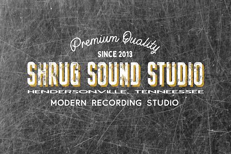 ModernStudio2 copy.png